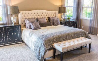 posciel luksusowa do sypialni 400x250 Poradniki
