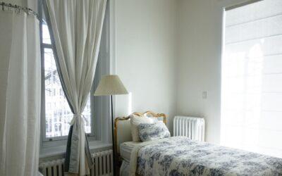 bedroom 690129 1920 400x250 Produkty